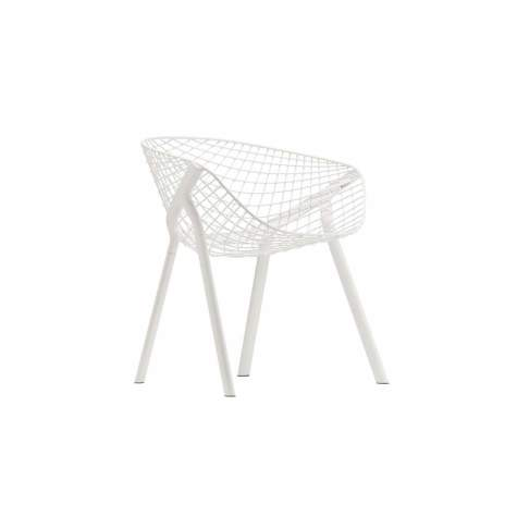 Alias kobi chair/040 Stuhl