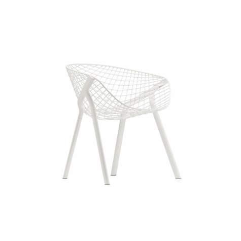 Alias kobi chair/040