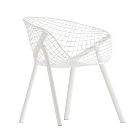 Alias kobi chair/040 Stuhl