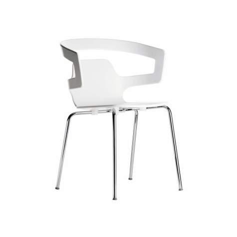 Alias segesta chair/500