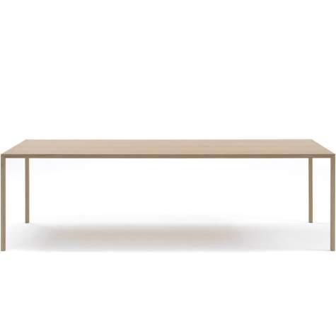 arco Slim Standard Tisch
