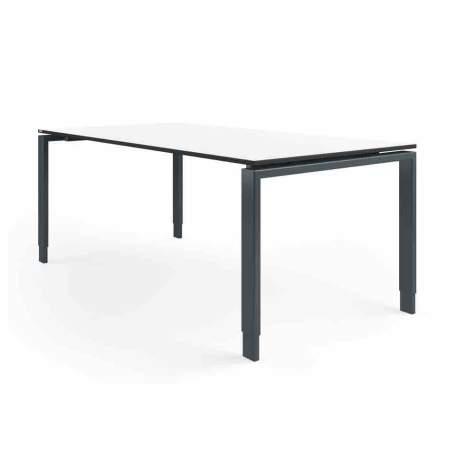 ASSMANN Solos Tisch