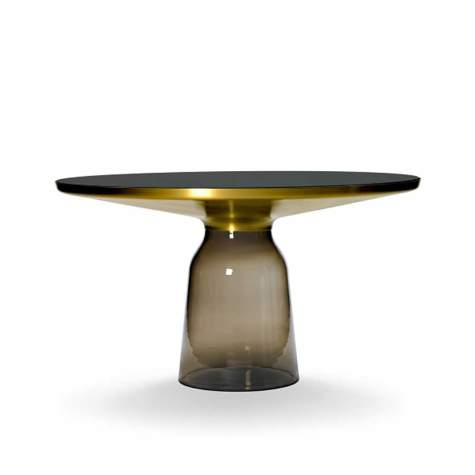 Classicon Bell High Table