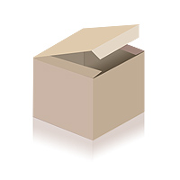 Cane-line Diamond 3-Sitzer Outdoor Sofa