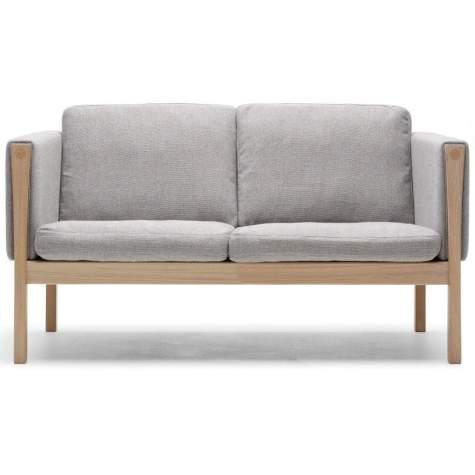 Carl Hansen & Søn CH162 2-Sitzer Sofa