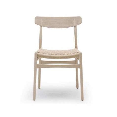 Carl Hansen & Søn CH23 Dining Chair Stuhl