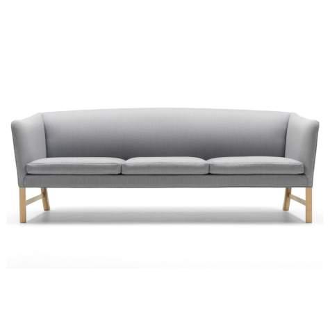 Carl Hansen & Søn OW 603 3-Sitzer Sofa