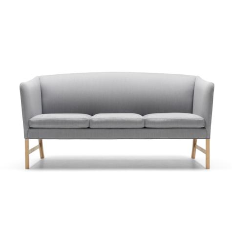 Carl Hansen OW 603 3-Sitzer Sofa