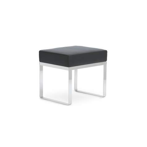 Classicon Banu Stool Hocker