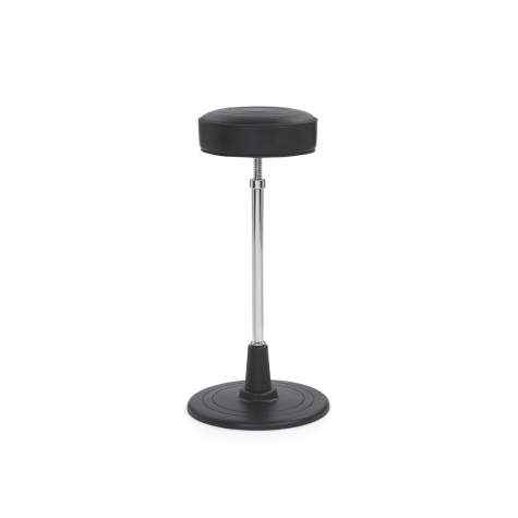 ClassiCon Bar Stool No.1 Barhocker
