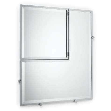 ClassiCon Castellar Mirror Spiegel