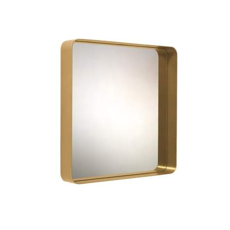 Classicon Cypris Mirror