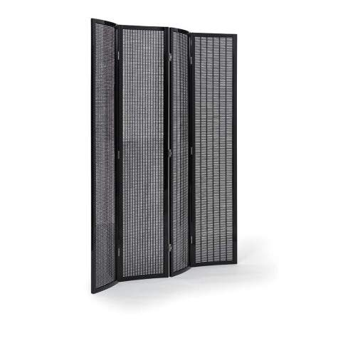 ClassiCon Folding Screen Paravant