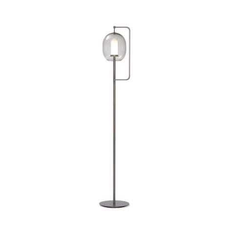 ClassiCon Lantern Light Stehleuchte