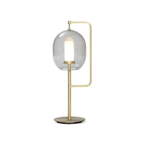 Classicon Lantern Light Tischleuchte