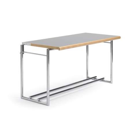 ClassiCon Menton Tisch