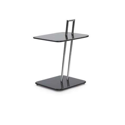 ClassiCon Occasional Table Beistelltisch