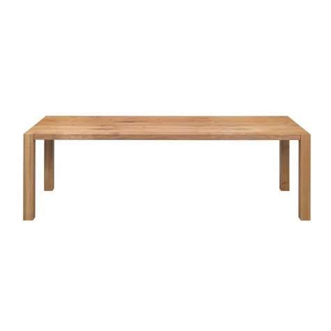 e15 Holborn Tisch
