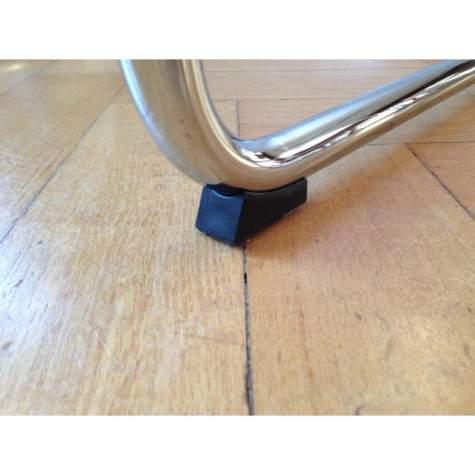 thonetshop thonet s 43 f stuhl freischwinger. Black Bedroom Furniture Sets. Home Design Ideas
