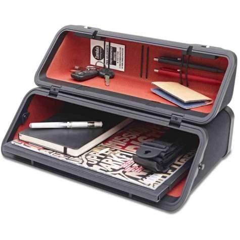 Herman Miller Anywhere Case Schreibtischkoffer