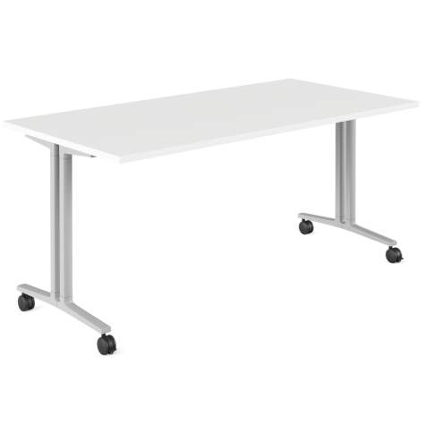 Herman Miller Everywhere Table Staffeltisch