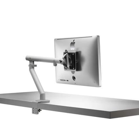 Herman Miller Flo Dynamischer Monitorarm
