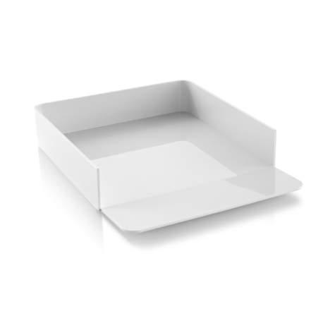 Herman Miller Formwork Papierablage Schreibtischzubehör