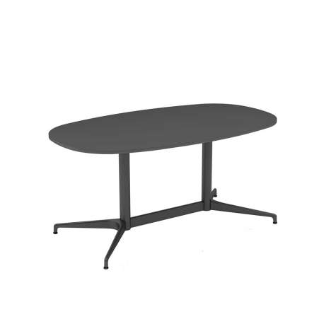 Herman Miller Locale Table Tisch