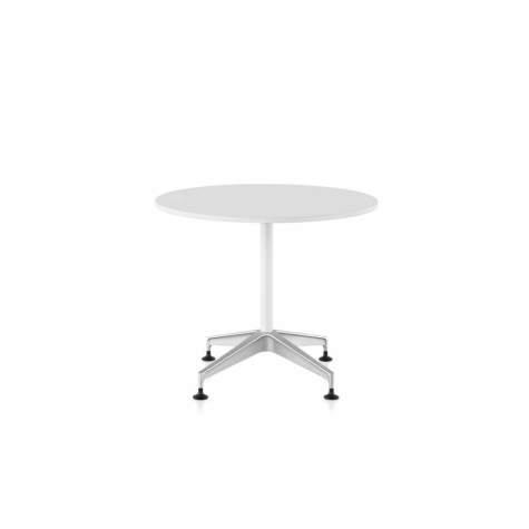 Herman Miller Setu Tisch