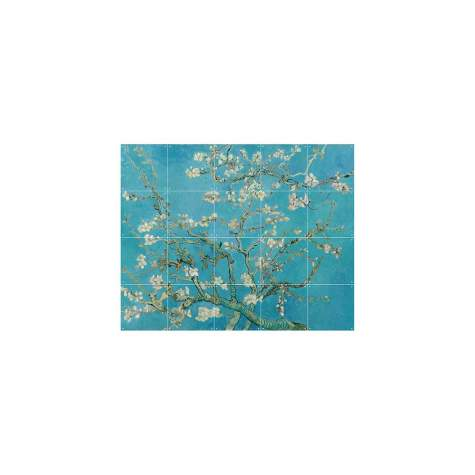 IXXI - Almond Blossom Wanddekoration