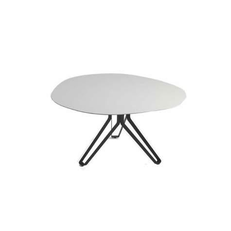 LEMA 3-POD Tisch