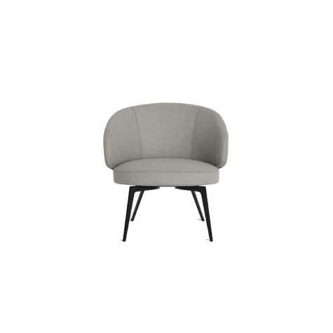 LEMA Lounge Chair Bice