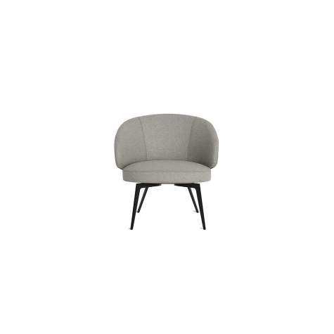 LEMA Lounge Chair Bice