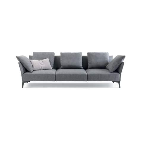 LEMA Jermyn Mehrsitzer Sofa