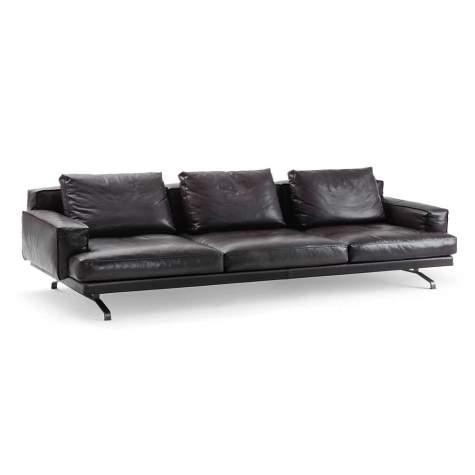 LEMA Mustique Mehrsitzer Sofa