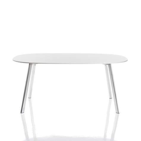 Magis Déjà-vu Tisch