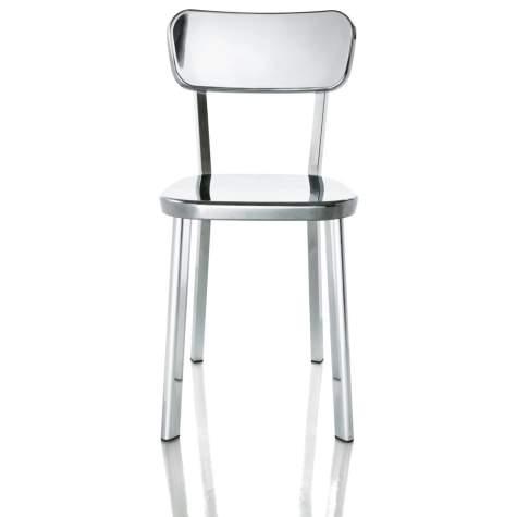 Magis Déjà-vu Chair Stuhl