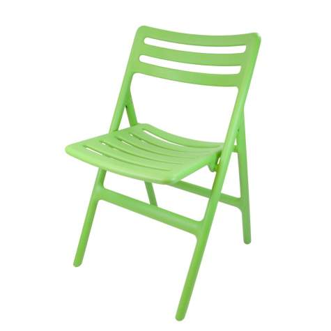 Magis Folding Air-Chair Kunststoffstuhl
