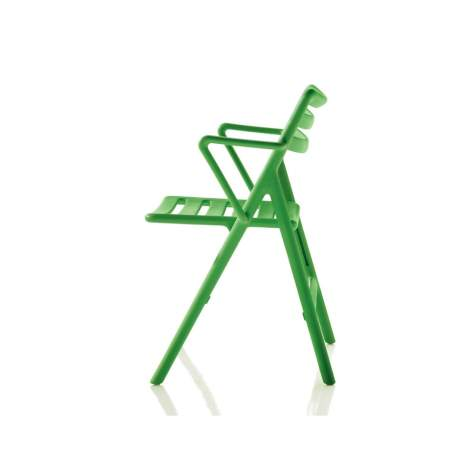 Magis Folding Air-Chair with arms