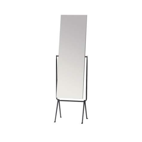 Magis Officina Mirror