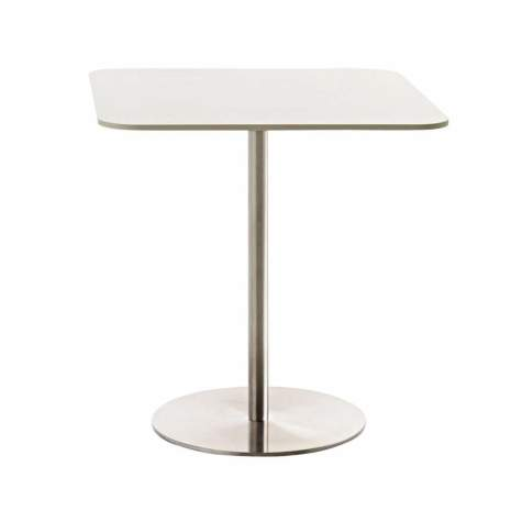 Magis Passe-partout Tisch