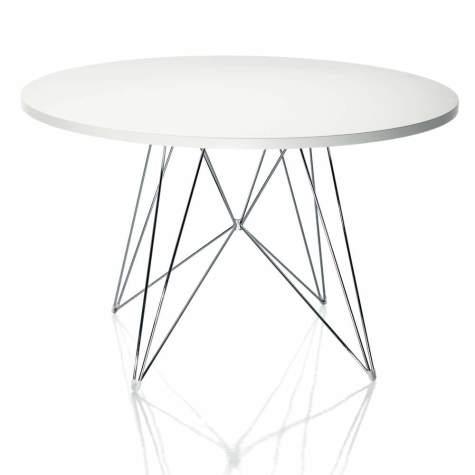 Magis XZ3 Tisch