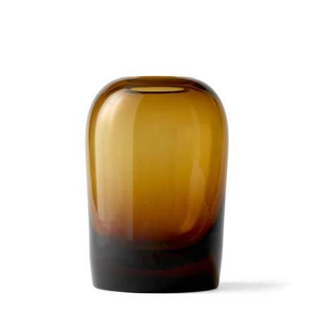 MENU Troll Vase