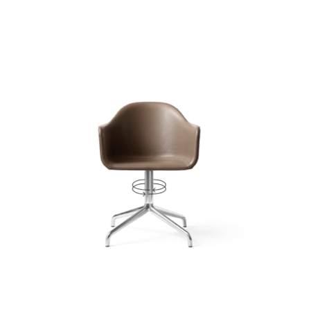 MENU Harbour Swifel Chair