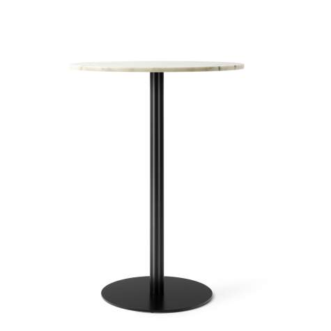 MENU Harbour Column Bar Table