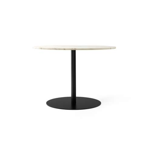 MENU Harbour Column Dining Table