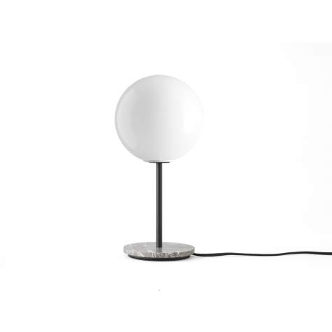 MENU TR Bulb Lamp