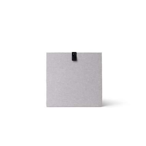 Montana Hall Edition - Canvas Box Aufbewahrungsbox