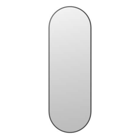 Montana Figure Spiegel
