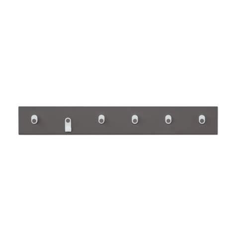 Montana Hall Edition - Rack